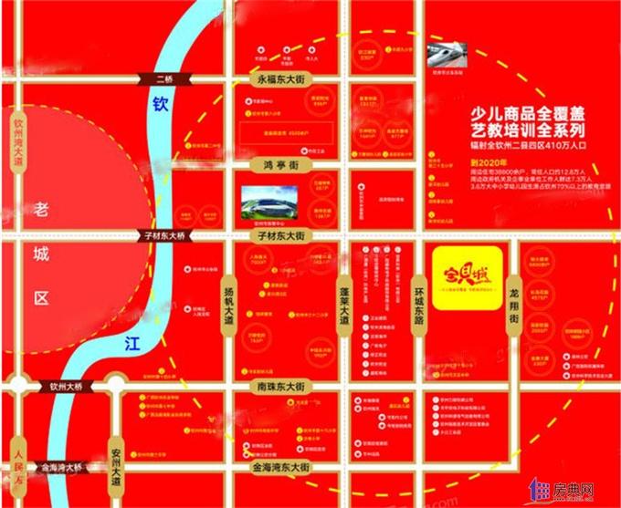 http://yuefangwangimg.oss-cn-hangzhou.aliyuncs.com/SubPublic/Upload/UploadFile/image/2018/10/15/Max_201810151154142497.jpg