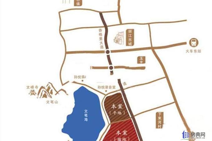 http://yuefangwangimg.oss-cn-hangzhou.aliyuncs.com/SubPublic/Upload/UploadFile/image/2018/10/17/Max_201810170956086943.jpg