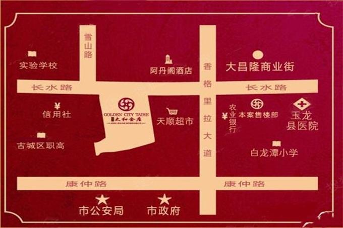 http://yuefangwangimg.oss-cn-hangzhou.aliyuncs.com/SubPublic/Upload/UploadFile/image/2018/10/17/Max_201810171037273045.jpg