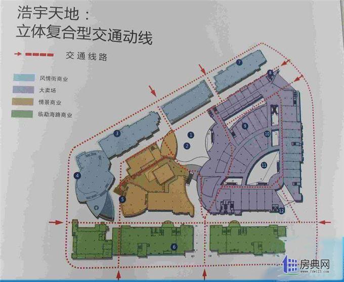 http://yuefangwangimg.oss-cn-hangzhou.aliyuncs.com/SubPublic/Upload/UploadFile/image/2018/10/17/Max_201810171520127498.jpg