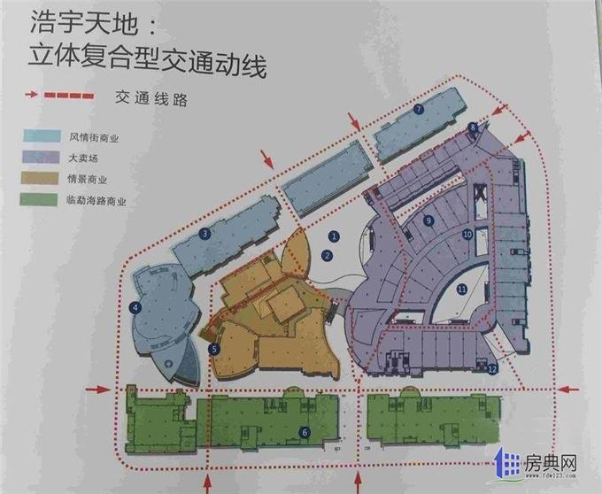 http://yuefangwangimg.oss-cn-hangzhou.aliyuncs.com/SubPublic/Upload/UploadFile/image/2018/10/17/Max_201810171520306725.jpg