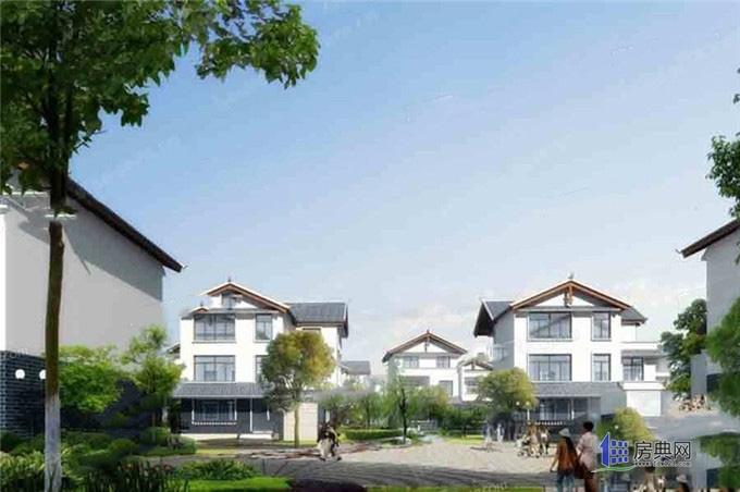 http://yuefangwangimg.oss-cn-hangzhou.aliyuncs.com/SubPublic/Upload/UploadFile/image/2018/10/17/Max_201810171638185104.jpg