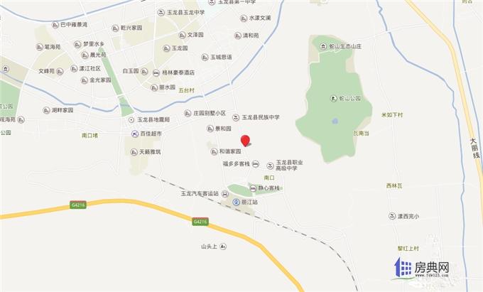 http://yuefangwangimg.oss-cn-hangzhou.aliyuncs.com/SubPublic/Upload/UploadFile/image/2018/10/17/Max_201810171638443633.png
