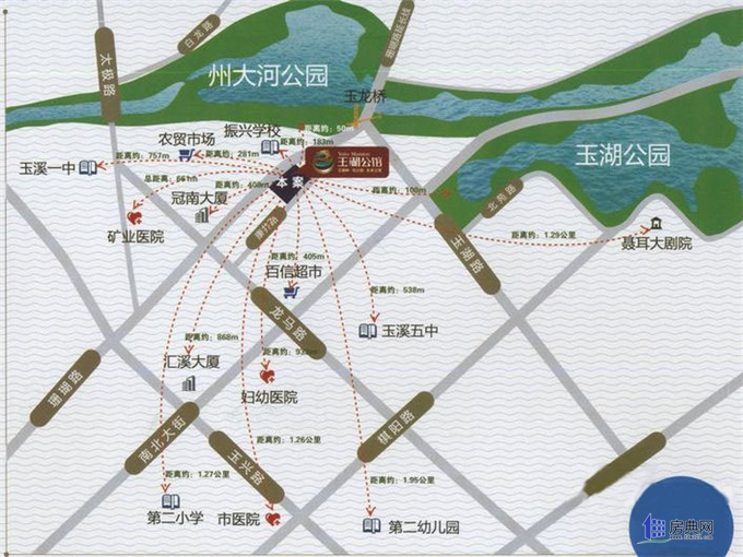 http://yuefangwangimg.oss-cn-hangzhou.aliyuncs.com/SubPublic/Upload/UploadFile/image/2018/10/18/Max_201810181015092847.jpg