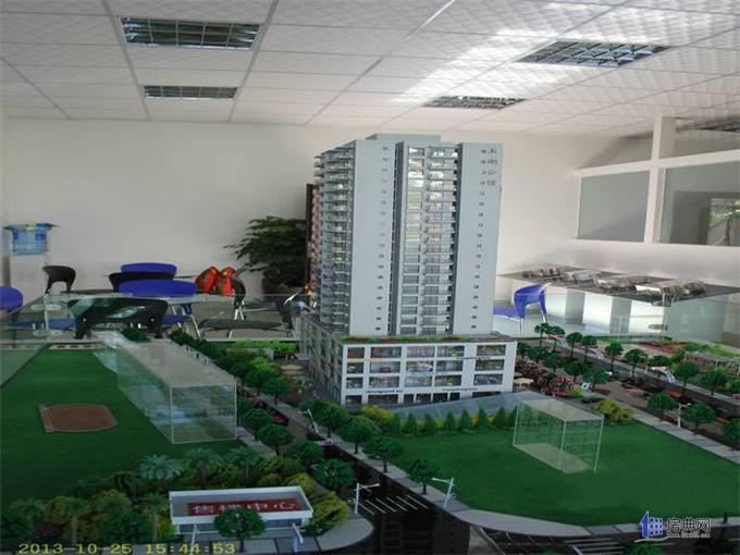 http://yuefangwangimg.oss-cn-hangzhou.aliyuncs.com/SubPublic/Upload/UploadFile/image/2018/10/18/Max_201810181015194589.jpg