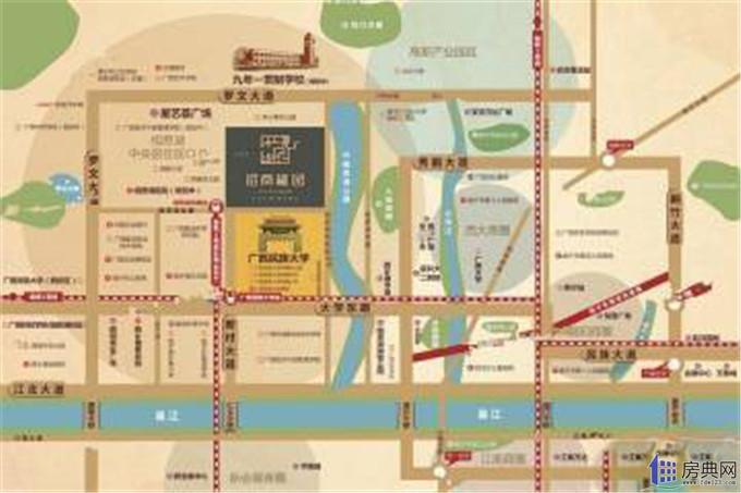 http://yuefangwangimg.oss-cn-hangzhou.aliyuncs.com/SubPublic/Upload/UploadFile/image/2018/10/18/Max_201810181545586149.jpg