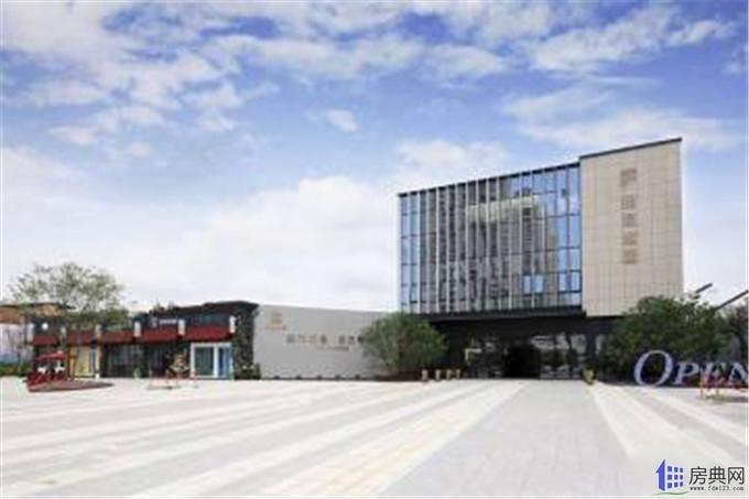 http://yuefangwangimg.oss-cn-hangzhou.aliyuncs.com/SubPublic/Upload/UploadFile/image/2018/10/18/Max_201810181546099308.jpg
