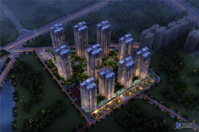 http://yuefangwangimg.oss-cn-hangzhou.aliyuncs.com/SubPublic/Upload/UploadFile/image/2018/10/19/Max_201810191109174428.png