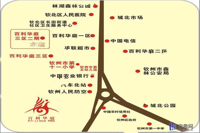 http://yuefangwangimg.oss-cn-hangzhou.aliyuncs.com/SubPublic/Upload/UploadFile/image/2018/10/19/Max_201810191610195666.jpg