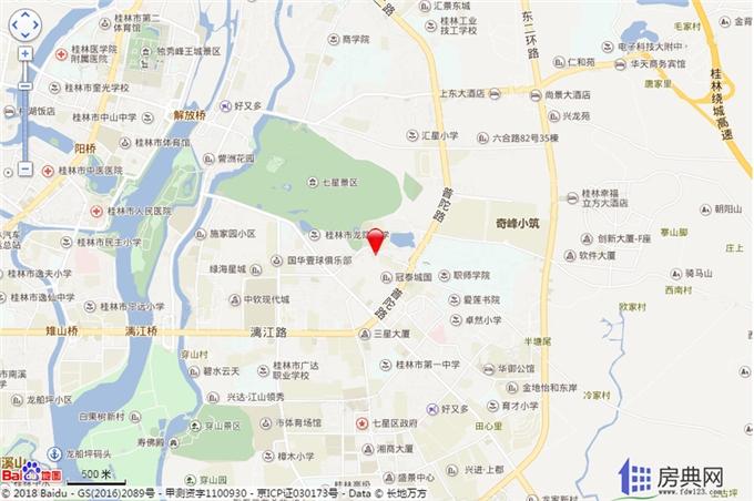 http://yuefangwangimg.oss-cn-hangzhou.aliyuncs.com/SubPublic/Upload/UploadFile/image/2018/10/19/Max_201810191611436694.jpg