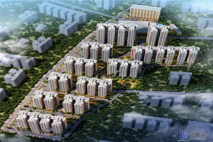 http://yuefangwangimg.oss-cn-hangzhou.aliyuncs.com/SubPublic/Upload/UploadFile/image/2018/10/19/Max_201810191611455416.jpg