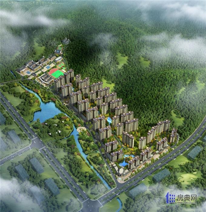 http://yuefangwangimg.oss-cn-hangzhou.aliyuncs.com/SubPublic/Upload/UploadFile/image/2018/10/24/Max_201810241652507841.jpg