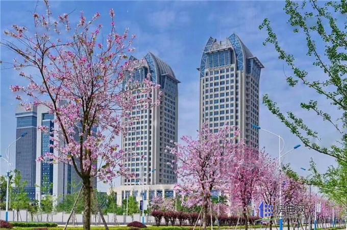 http://yuefangwangimg.oss-cn-hangzhou.aliyuncs.com/SubPublic/Upload/UploadFile/image/2018/10/27/Max_201810271519184379.jpg