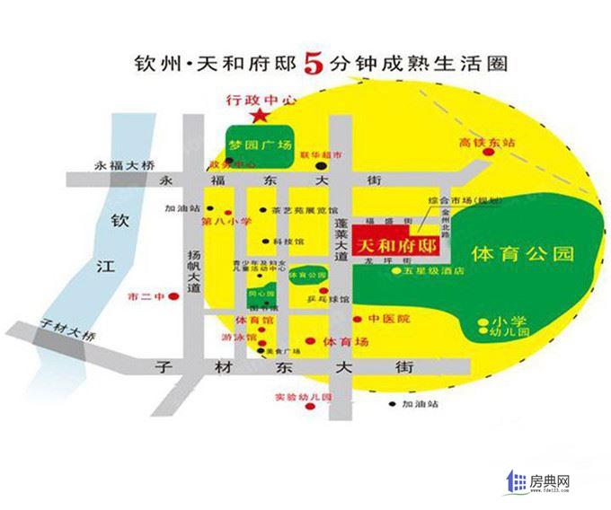 http://yuefangwangimg.oss-cn-hangzhou.aliyuncs.com/SubPublic/Upload/UploadFile/image/2018/10/30/Max_201810301048381412.jpg