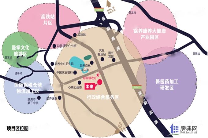 http://yuefangwangimg.oss-cn-hangzhou.aliyuncs.com/SubPublic/Upload/UploadFile/image/2018/10/31/Max_201810311700371012.png