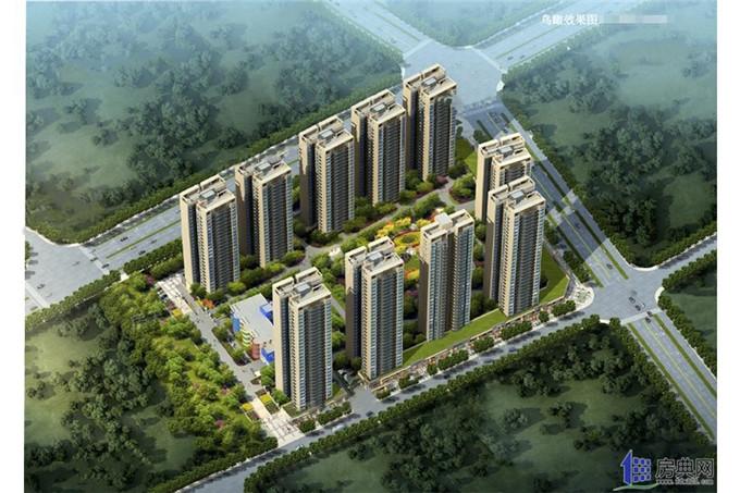 http://yuefangwangimg.oss-cn-hangzhou.aliyuncs.com/SubPublic/Upload/UploadFile/image/2018/11/02/Max_201811021444445875.jpg