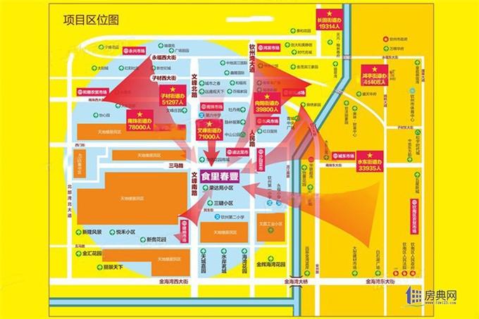 http://yuefangwangimg.oss-cn-hangzhou.aliyuncs.com/SubPublic/Upload/UploadFile/image/2018/11/02/Max_201811021457417765.jpg