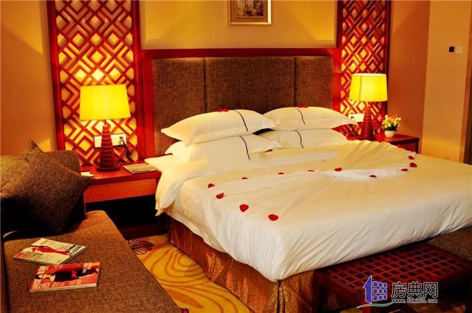 http://yuefangwangimg.oss-cn-hangzhou.aliyuncs.com/SubPublic/Upload/UploadFile/image/2018/11/02/Max_201811021722570838.jpg