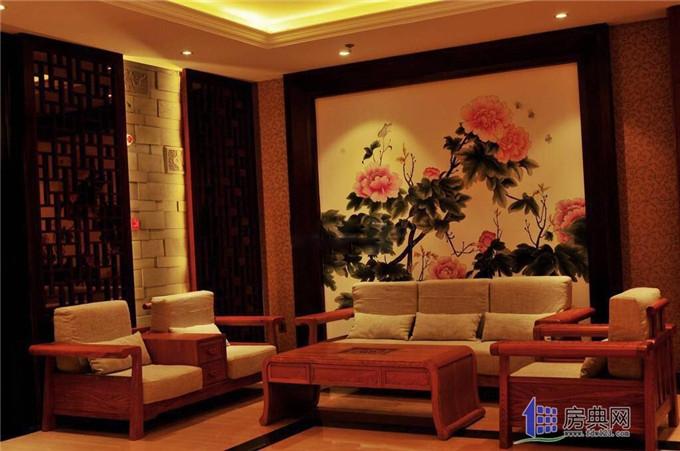 http://yuefangwangimg.oss-cn-hangzhou.aliyuncs.com/SubPublic/Upload/UploadFile/image/2018/11/02/Max_201811021723147965.jpg