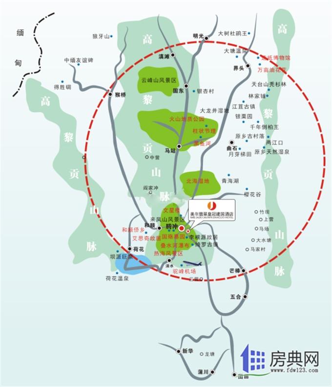 http://yuefangwangimg.oss-cn-hangzhou.aliyuncs.com/SubPublic/Upload/UploadFile/image/2018/11/02/Max_201811021723422703.png