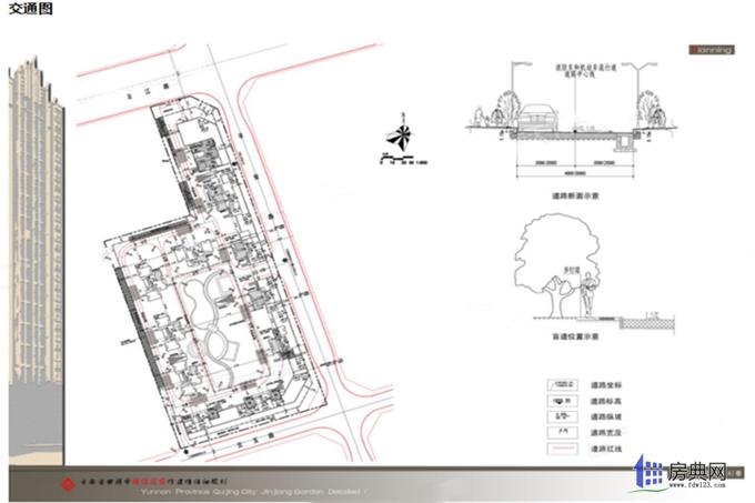 http://yuefangwangimg.oss-cn-hangzhou.aliyuncs.com/SubPublic/Upload/UploadFile/image/2018/11/07/Max_201811071514365152.png