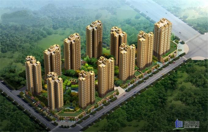 http://yuefangwangimg.oss-cn-hangzhou.aliyuncs.com/SubPublic/Upload/UploadFile/image/2018/11/07/Max_201811071514564574.png