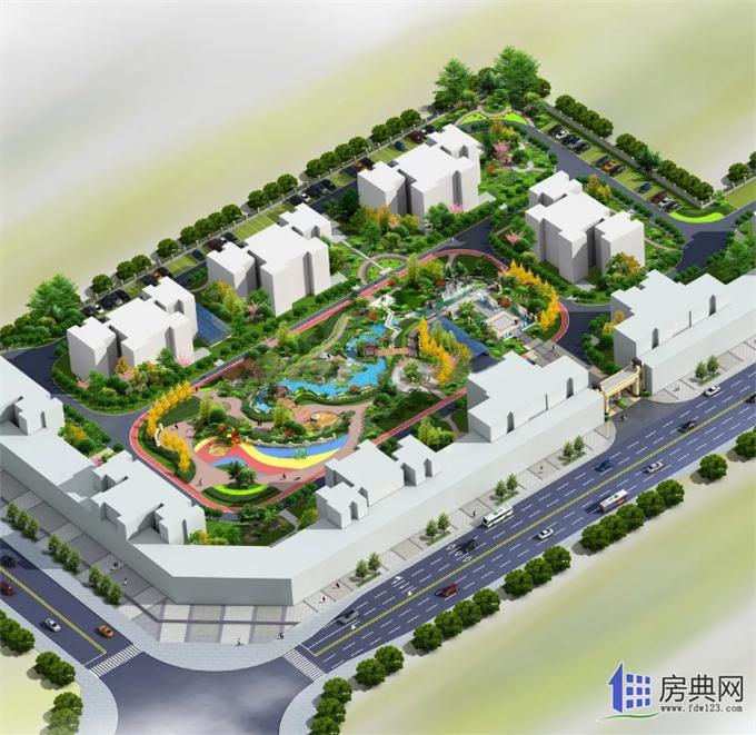 http://yuefangwangimg.oss-cn-hangzhou.aliyuncs.com/SubPublic/Upload/UploadFile/image/2018/11/07/Max_201811071514568724.png
