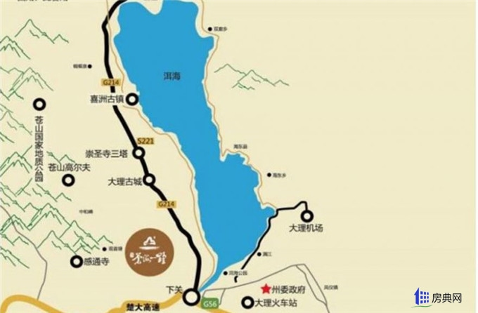 http://yuefangwangimg.oss-cn-hangzhou.aliyuncs.com/SubPublic/Upload/UploadFile/image/2018/12/18/Max_201812180947387787.jpg