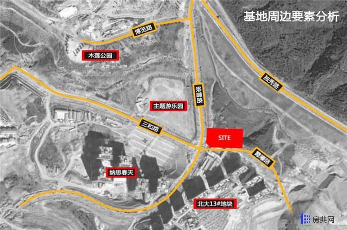 http://yuefangwangimg.oss-cn-hangzhou.aliyuncs.com/SubPublic/Upload/UploadFile/image/2018/12/20/Max_201812201047208828.jpg