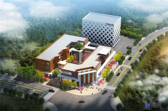 http://yuefangwangimg.oss-cn-hangzhou.aliyuncs.com/SubPublic/Upload/UploadFile/image/2018/12/20/Max_201812201047351978.jpg