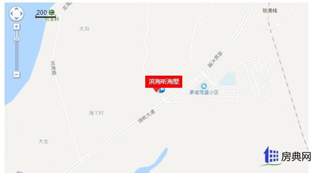 http://yuefangwangimg.oss-cn-hangzhou.aliyuncs.com/SubPublic/Upload/UploadFile/image/2018/12/26/Max_201812261018119387.jpg