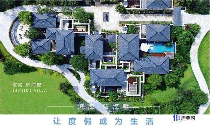 http://yuefangwangimg.oss-cn-hangzhou.aliyuncs.com/SubPublic/Upload/UploadFile/image/2018/12/26/Max_201812261018363215.jpg