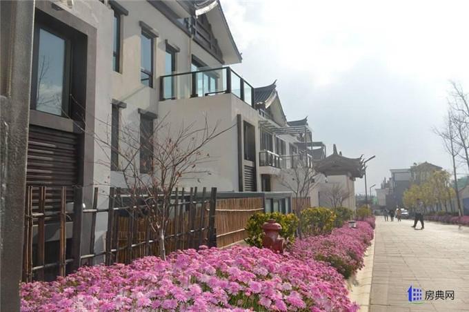 http://yuefangwangimg.oss-cn-hangzhou.aliyuncs.com/SubPublic/Upload/UploadFile/image/2018/12/28/Max_201812281043555024.jpg