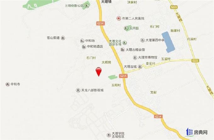 http://yuefangwangimg.oss-cn-hangzhou.aliyuncs.com/SubPublic/Upload/UploadFile/image/2018/12/28/Max_201812281044245884.jpg