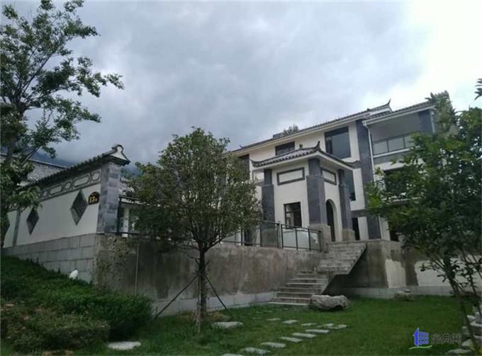 http://yuefangwangimg.oss-cn-hangzhou.aliyuncs.com/SubPublic/Upload/UploadFile/image/2018/12/28/Max_201812281608497017.jpg