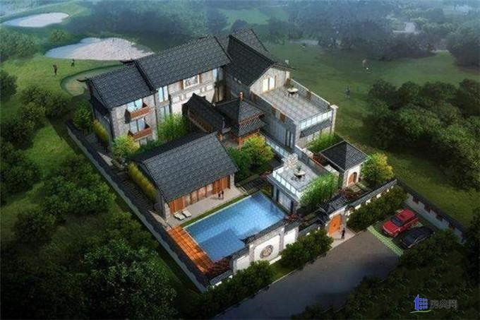http://yuefangwangimg.oss-cn-hangzhou.aliyuncs.com/SubPublic/Upload/UploadFile/image/2018/12/28/Max_201812281609154136.jpg