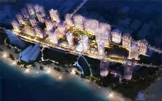 http://yuefangwangimg.oss-cn-hangzhou.aliyuncs.com/SubPublic/Upload/UploadFile/image/2018/12/28/Max_201812281744500253.jpg
