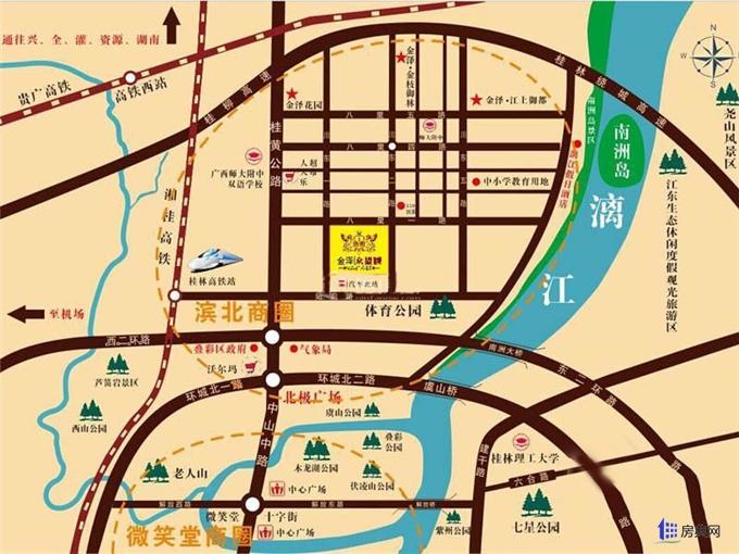 http://yuefangwangimg.oss-cn-hangzhou.aliyuncs.com/SubPublic/Upload/UploadFile/image/2018/12/29/Max_201812291717205124.jpg