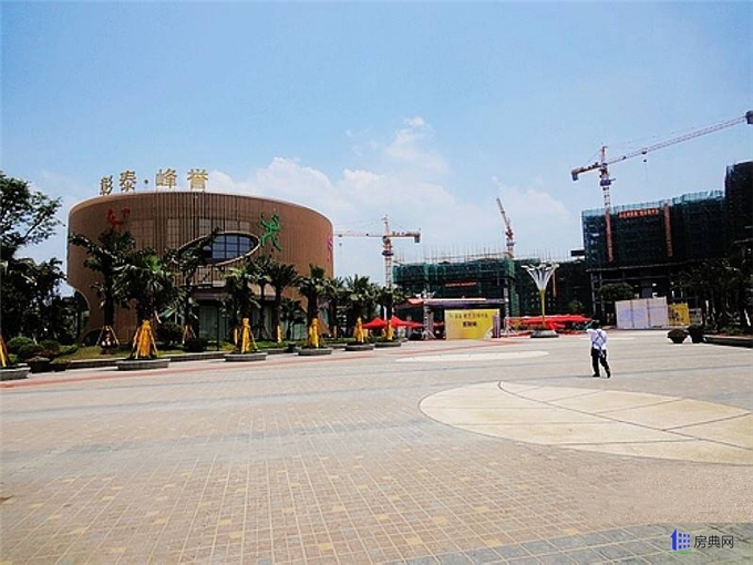 http://yuefangwangimg.oss-cn-hangzhou.aliyuncs.com/SubPublic/Upload/UploadFile/image/2018/12/29/Max_201812291717294043.jpg
