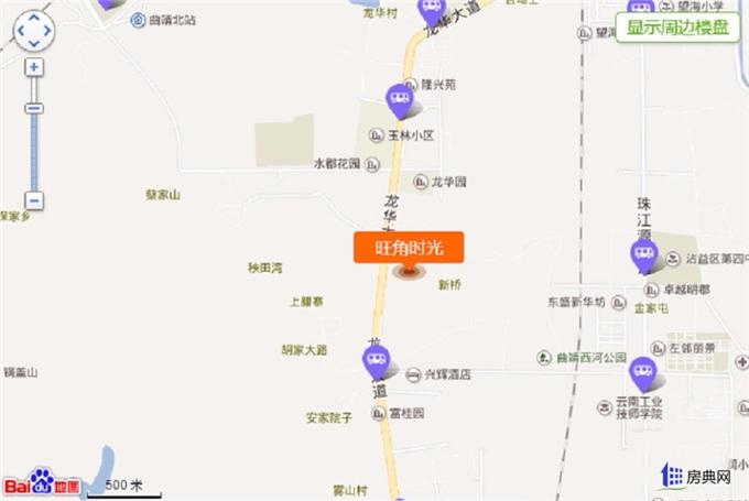 http://yuefangwangimg.oss-cn-hangzhou.aliyuncs.com/SubPublic/Upload/UploadFile/image/2018/12/30/Max_201812301708331313.jpg