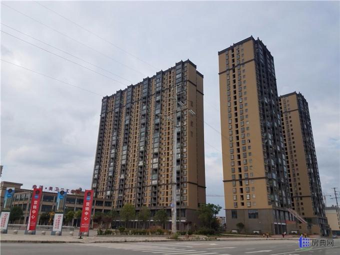 http://yuefangwangimg.oss-cn-hangzhou.aliyuncs.com/SubPublic/Upload/UploadFile/image/2018/12/30/Max_201812301708471549.jpg