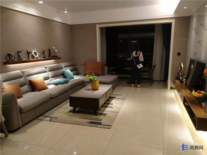 http://yuefangwangimg.oss-cn-hangzhou.aliyuncs.com/SubPublic/Upload/UploadFile/image/2018/12/30/Max_201812301709098067.jpg