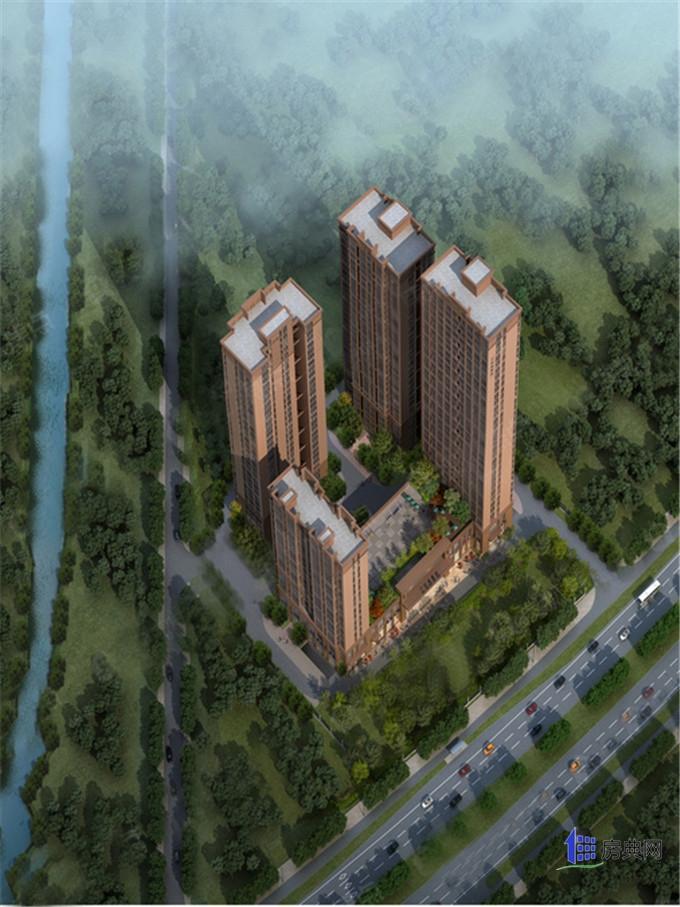 http://yuefangwangimg.oss-cn-hangzhou.aliyuncs.com/SubPublic/Upload/UploadFile/image/2018/12/31/Max_201812310953425265.jpg
