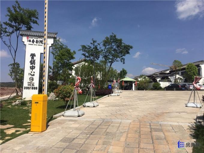 http://yuefangwangimg.oss-cn-hangzhou.aliyuncs.com/SubPublic/Upload/UploadFile/image/2018/12/31/Max_201812311106262941.jpg