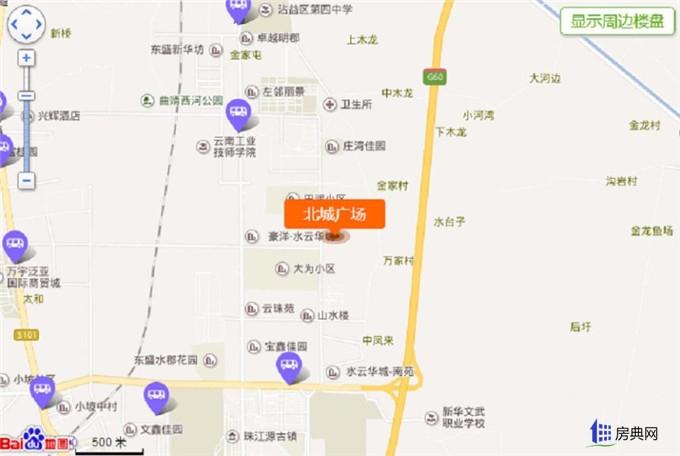 http://yuefangwangimg.oss-cn-hangzhou.aliyuncs.com/SubPublic/Upload/UploadFile/image/2018/12/31/Max_201812311557212260.jpg