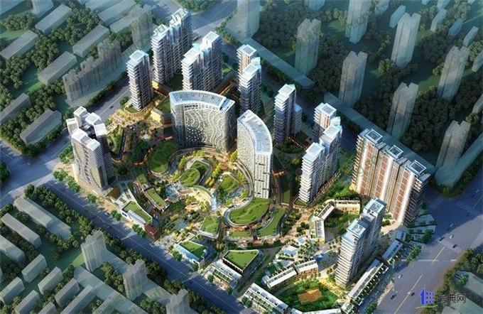 http://yuefangwangimg.oss-cn-hangzhou.aliyuncs.com/SubPublic/Upload/UploadFile/image/2018/12/31/Max_201812311558574826.jpg