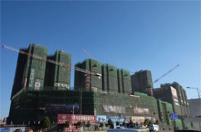 http://yuefangwangimg.oss-cn-hangzhou.aliyuncs.com/SubPublic/Upload/UploadFile/image/2019/02/25/Max_201902251623498396.jpg