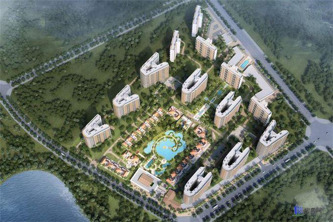 http://yuefangwangimg.oss-cn-hangzhou.aliyuncs.com/SubPublic/Upload/UploadFile/image/2019/02/26/Max_201902261047318857.jpg