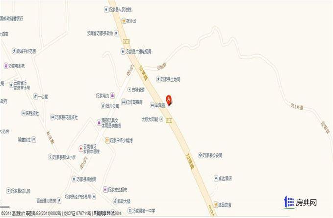http://yuefangwangimg.oss-cn-hangzhou.aliyuncs.com/SubPublic/Upload/UploadFile/image/2019/03/04/Max_201903041713166867.jpg