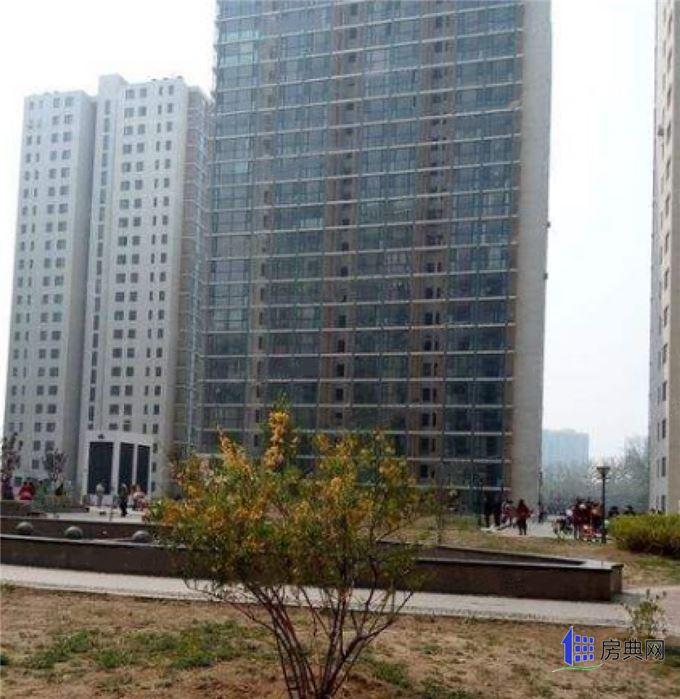 http://yuefangwangimg.oss-cn-hangzhou.aliyuncs.com/SubPublic/Upload/UploadFile/image/2019/03/04/Max_201903041713278404.png